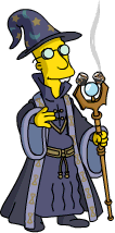professorfrink_wizard_roast_marshmallows_image_53