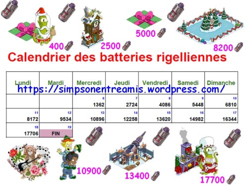 calendrier des batteries rigelliennes.jpg