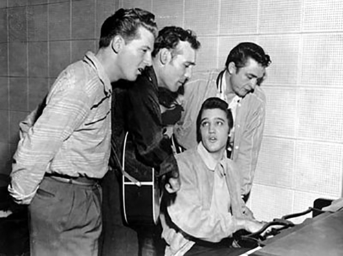 Million_Dollar_Quartet.png