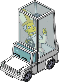 pope_ride_the_pope_mobile_active_left_image_16