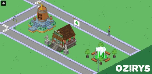 Screenshot_20180331-130249_Tapped Out.jpg