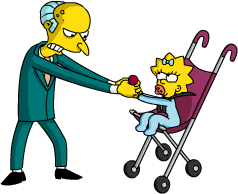 MrBurns_Take_Candy_From_Maggie_Active_2_image_23