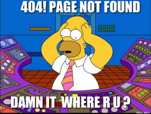 404-page-not-found-damn-it-where-r-u-thumb