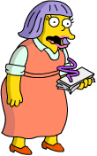 sarahwiggum_drink_boxed_wine_image_60
