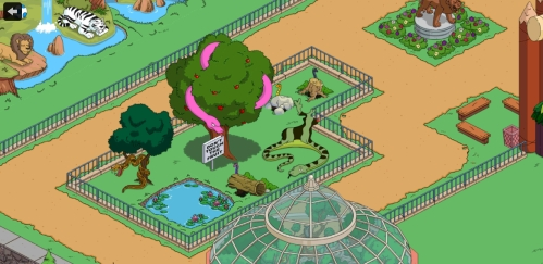 Screenshot_20180814-015356_Tapped Out.jpg