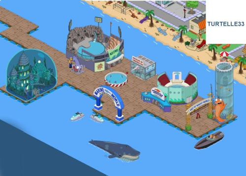 Aqualand.jpg