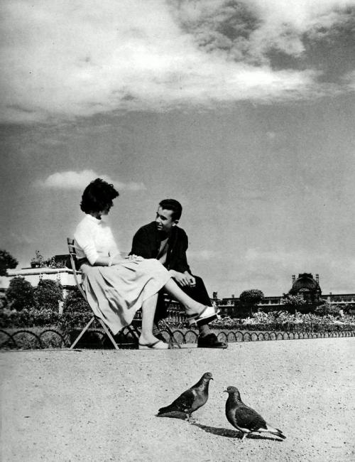 plus-de-10-photos-humoristiques-des-années-1950-en-france-25120