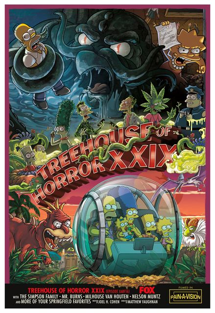 439px-Treehouse_of_Horror_XXIX_poster