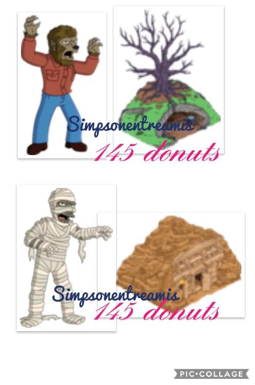 Collage 2018-10-03 04_32_22.jpg