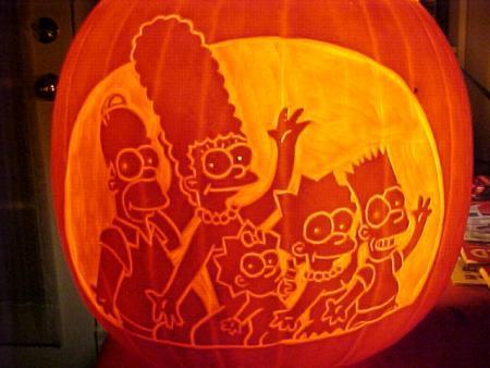 the-simpsons-pumpkin.jpg