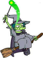 Witch_Curse_Indiscriminately_Active_image_8