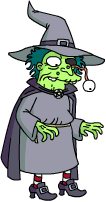 Witch_Victory_Pose_image_16