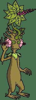Xylem_Activate_Plant_Sense_image_72