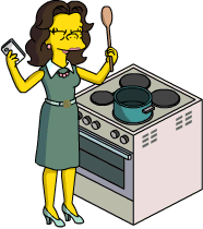 Minnie_Learn_To_Cook_Active_image_22