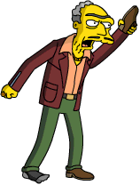 Morty_Fight_Szyslak_Style_Active_image_4