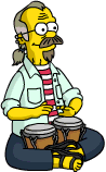 nedflanderssr_bust_up_some_bongos_image_31