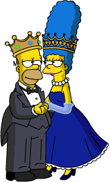 Marge_Marge_And_Homer_Dance_Idle_image_13