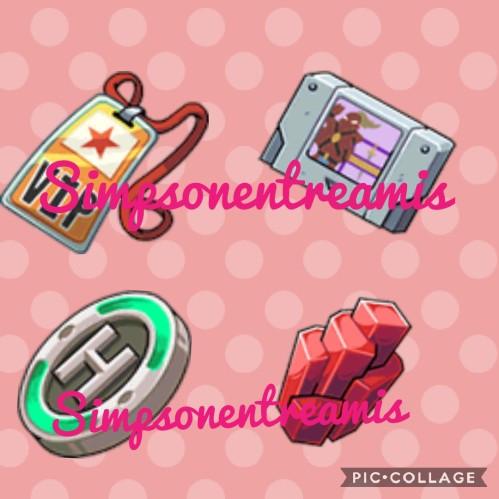 Collage 2019-06-12 03_47_22.jpg