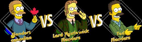 Tournoi Flanders