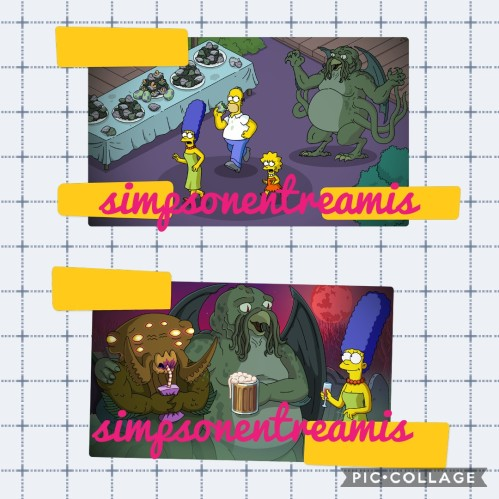 Collage 2019-09-25 20_51_38.jpg