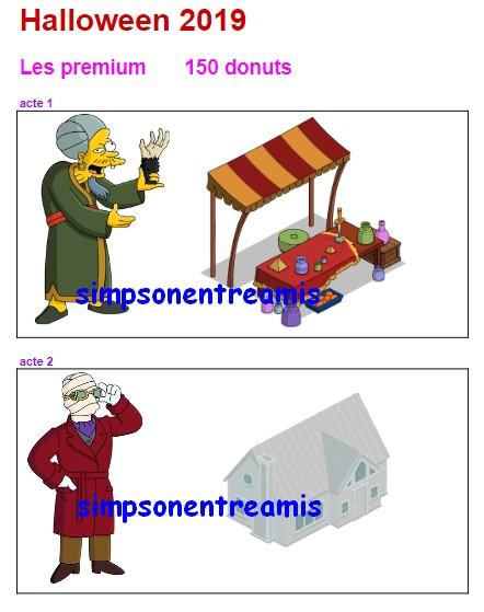 premium 1
