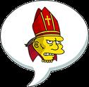 The_Beefy_Bishop_Promo_Indicator